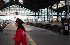 SNCF : trafic perturbé et unité syndicale toujours à l'ordre du jour