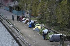 Prestations sociales et pauvreté : la générosité française en question