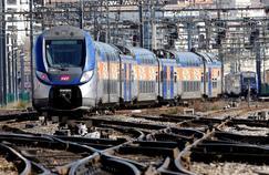 «À cause de la grève SNCF, j'ai craqué mon budget essence...»