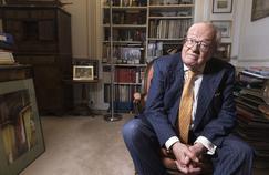 La soirée où Jean-Marie Le Pen s'est réconcilié avec ses filles