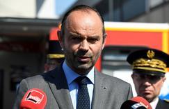 «J'assume» : Édouard Philippe tente de convaincre sur les 80 km/h