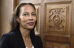 Le Collège de France lance une chaire «Mondes francophones»