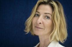 Céline Pina :«Quand le gouvernement reste muet face à l'appel au meurtre d'un imam»