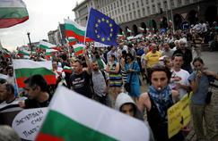 La Bulgarie deviendra-t-elle le 20ème pays de la zone euro ?