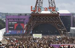 Depeche Mode, Travis Scott, Gorillaz, Nekfeu... Le Lollapalooza repart à la conquête de Paris