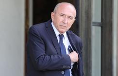 Affaire Benalla : critiqué, Gérard Collomb se défend