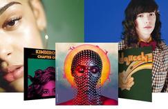 Cinq chansons soul à écouter cet été