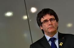 Carles Puigdemont sera libre s'il ne vit pas en Espagne