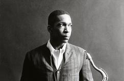 La résurrection de John Coltrane