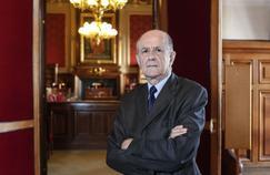 Jean-Marc Sauvé, seconde vie du Conseil d'État aux Apprentis d'Auteuil