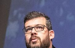 Jérémie Mosnier, un plan ambitieux pour les Compagnons du devoir