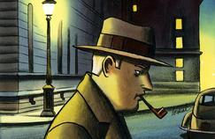 Et si le commissaire Maigret avait encore des choses à nous dire
