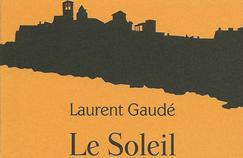Club de lecture : les livres qui donnent envie de voyager en Italie