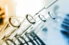 Fluigent, la start-up qui réinvente l'analyse médicale