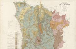 La France, berceau mondial de la géologie