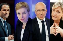 Aquarius : la gauche presse Macron d'ouvrir les ports, la droite craint «un appel d'air»