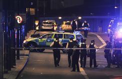 «Le terrorisme, nouveau sujet de réflexion pour les économistes anglo-saxons»