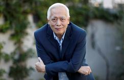Trinh Xuan Thuan : «Je crois à la nécessité de l'univers»