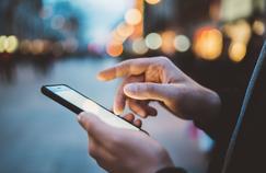 La justice juge qu'un SMS ne peut pas faire office de testament