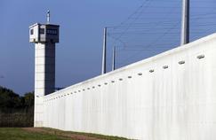 Évasions, agressions : l'été noir des prisons françaises