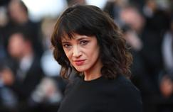 Asia Argento accusée à son tour d'agression sexuelle