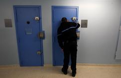 Le ras-le-bol des surveillants de prison : «Nous sommes devenus des souffre-douleur»
