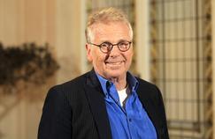 Daniel Cohn-Bendit approché pour remplacer Nicolas Hulot