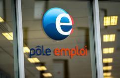 Chômage: pourquoi il sera très difficile d'atteindre les 7% en 2022