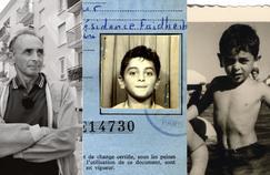 L'Algérie, Drancy... Éric Zemmour se livre sur son passé