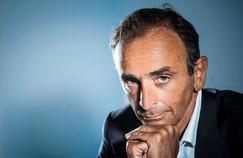 Destin français : les extraits du livre événement d'Éric Zemmour