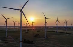 Lutter contre le changement climatique créerait 65 millions d'emplois