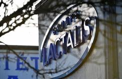 Lactalis : le plan d'Emmanuel Besnier pour tourner la page du lait contaminé