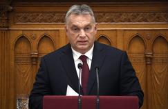 Renaud Girard : «Ne soumettons pas l'Europe à la noire dialectique progressistes / nationalistes»