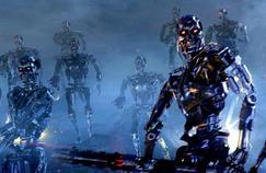 «Les robots-tueurs sont de véritables dangers pour l'équilibre et la paix du monde»