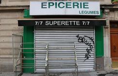 Salle de shoot: comment l'insécurité ruine le commerce du nord de Paris