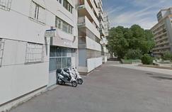 À Montpellier, deux «quartiers de reconquête républicaine» gangrenés par les trafics