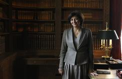 Réforme de la justice: les avocats toujours sur le qui-vive
