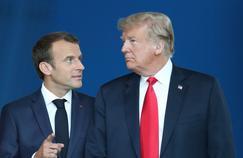 L'Europe paralysée face à la montée des périls mondiaux