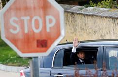 La société civile et Macron : de la martingale au maillon faible