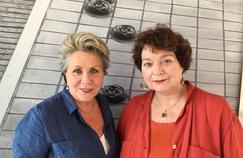 Michèle Créoff et Françoise Laborde: «Nous restons sourds à la souffrance des enfants»