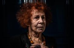 Marceline Loridan-Ivens, la «sur-vivante»