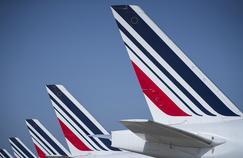 Air France : l'intersyndicale se réunit ce vendredi