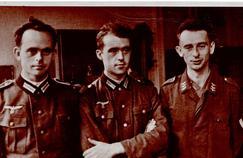 Heinrich Böll, John Steinbeck : pacifistes... mais patriotes avanttout