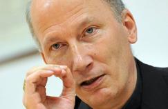 Les évêques de France s'engagent contre la PMA