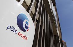 Tous les Français ne sont pas égaux face au chômage, la preuve