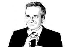 L'éditorial du Figaro Magazine: «Chômage: les faits sont têtus»
