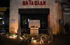 Médine ne jouera pas au Bataclan, ses concerts reportés dans une autre salle