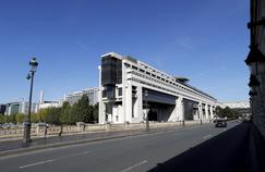 Le fisc ne veut plus encaisser de chèque de plus de 1000 euros