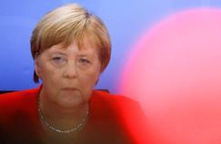 Pour Angela Merkel, la fin de règne a commencé