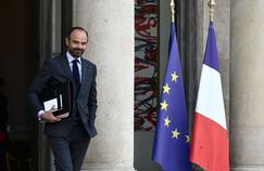 Comment Macron et Philippe espèrent enrayer la fronde des élus locaux